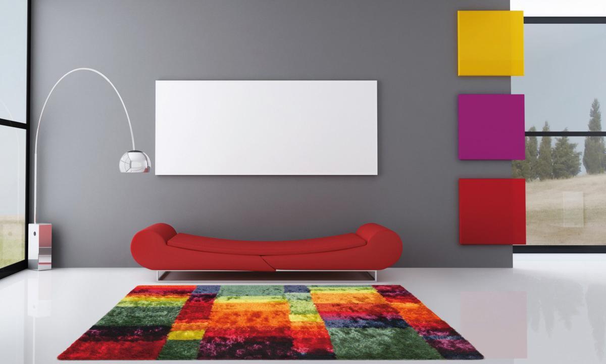 Keplan alfombras alfombra vinilo keplan alfombra vinilo - Alfombras hechas a mano con lana ...