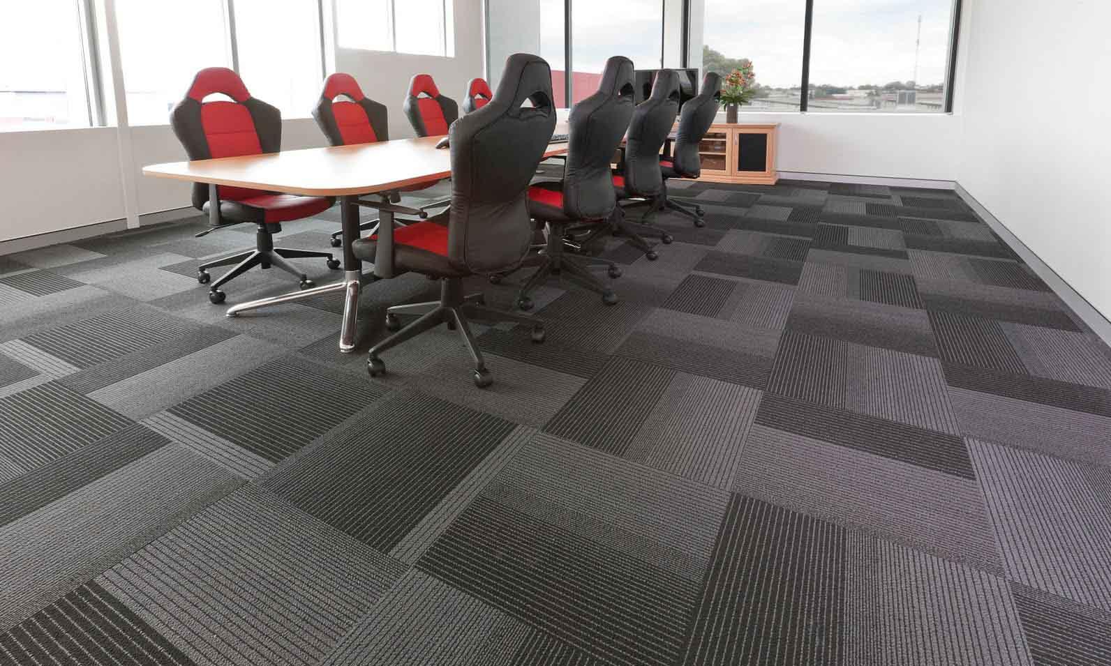 Home visual alfombras en burgos for Alfombras modernas bogota